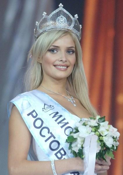Татьяна Котова, 2006 год