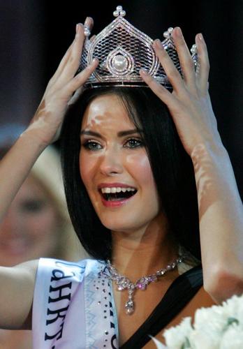 Софья Рудьева, 2009 год