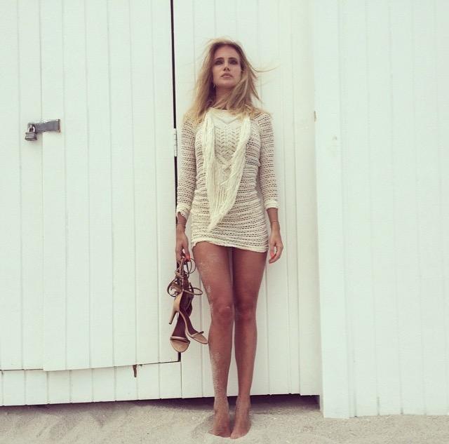 Певица Наталья Чистякова-Ионова (28)