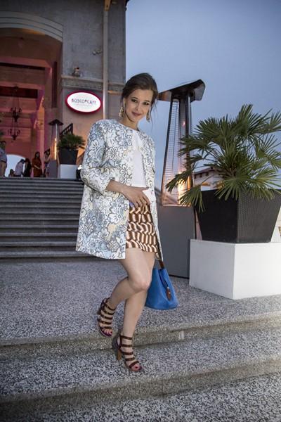 Катерина Шпица - Фото Кинозвезды, Актрисы - Pinterest