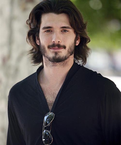 Испанские модели мужчины модельное агенство чита