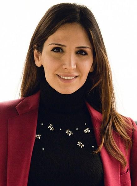 Фира Чилиева