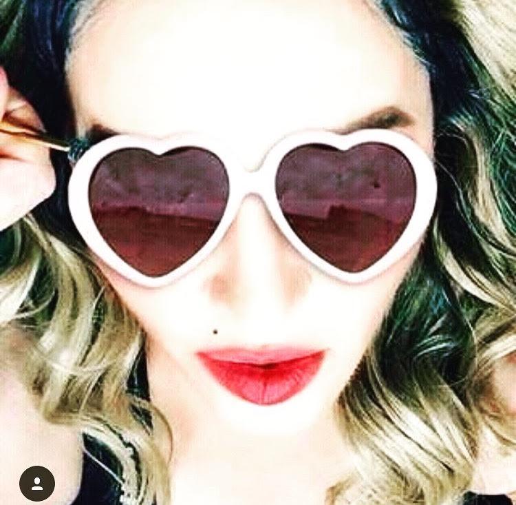 Мадонна (57)