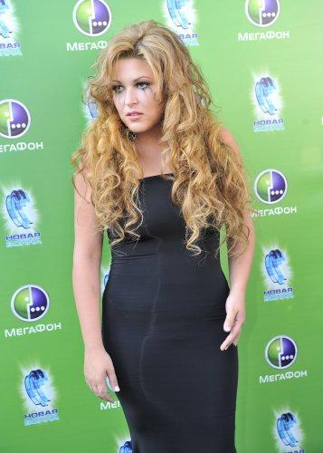 Ирина Дубцова (32)