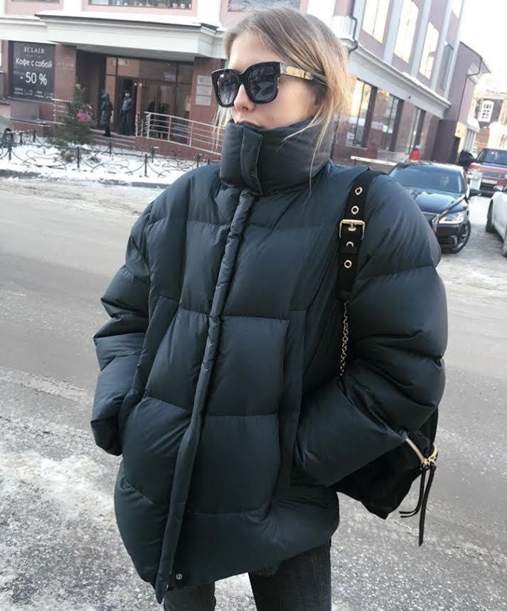Лена Перминова (29)