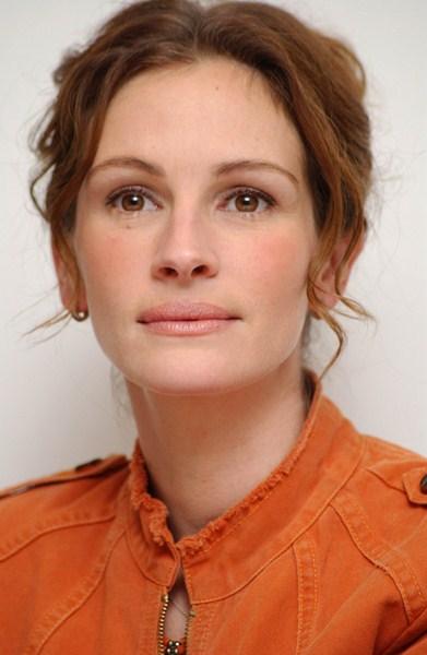 Актриса Джулия Робертс, 47