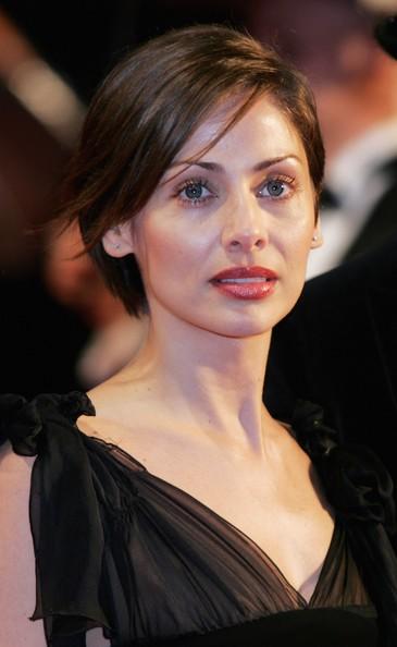 Певица Натали Имбрулия, 40