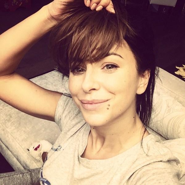Ани Лорак (36)