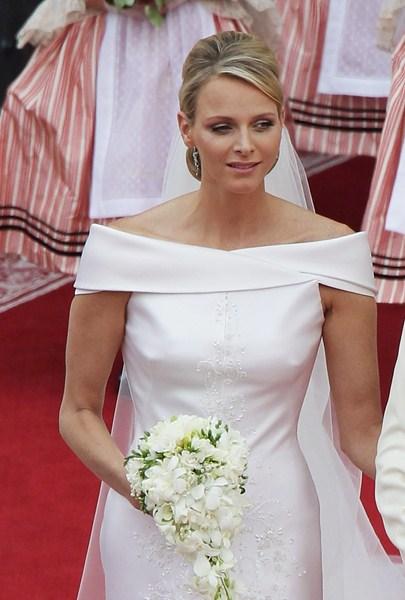 Принцесса Шарлен (37)