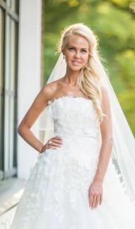 Мария Погребняк (26)
