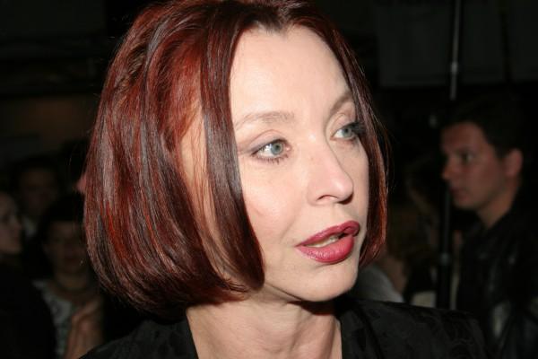 Актриса Анастасия Вертинская (69)