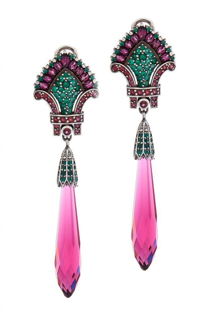 Axenoff Jewellery