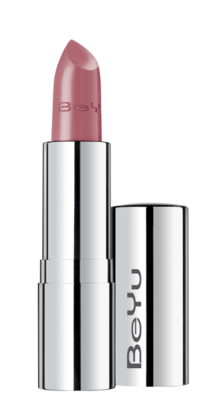 BeYu Awakening Beauty Hydro Star Volume Lipstick 690 р.