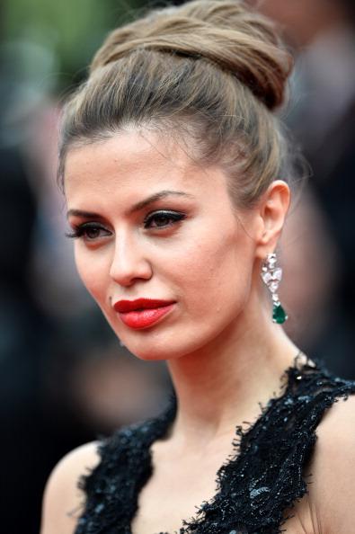 Виктория Боня (36)