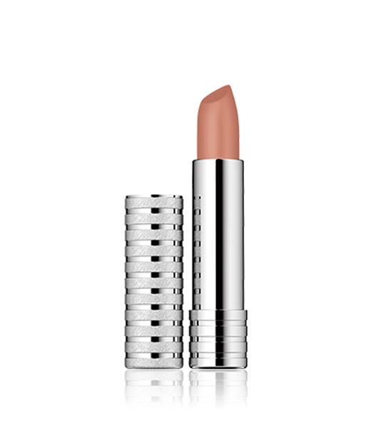 Clinique Long Last Matte Lipstick 1 545 р.