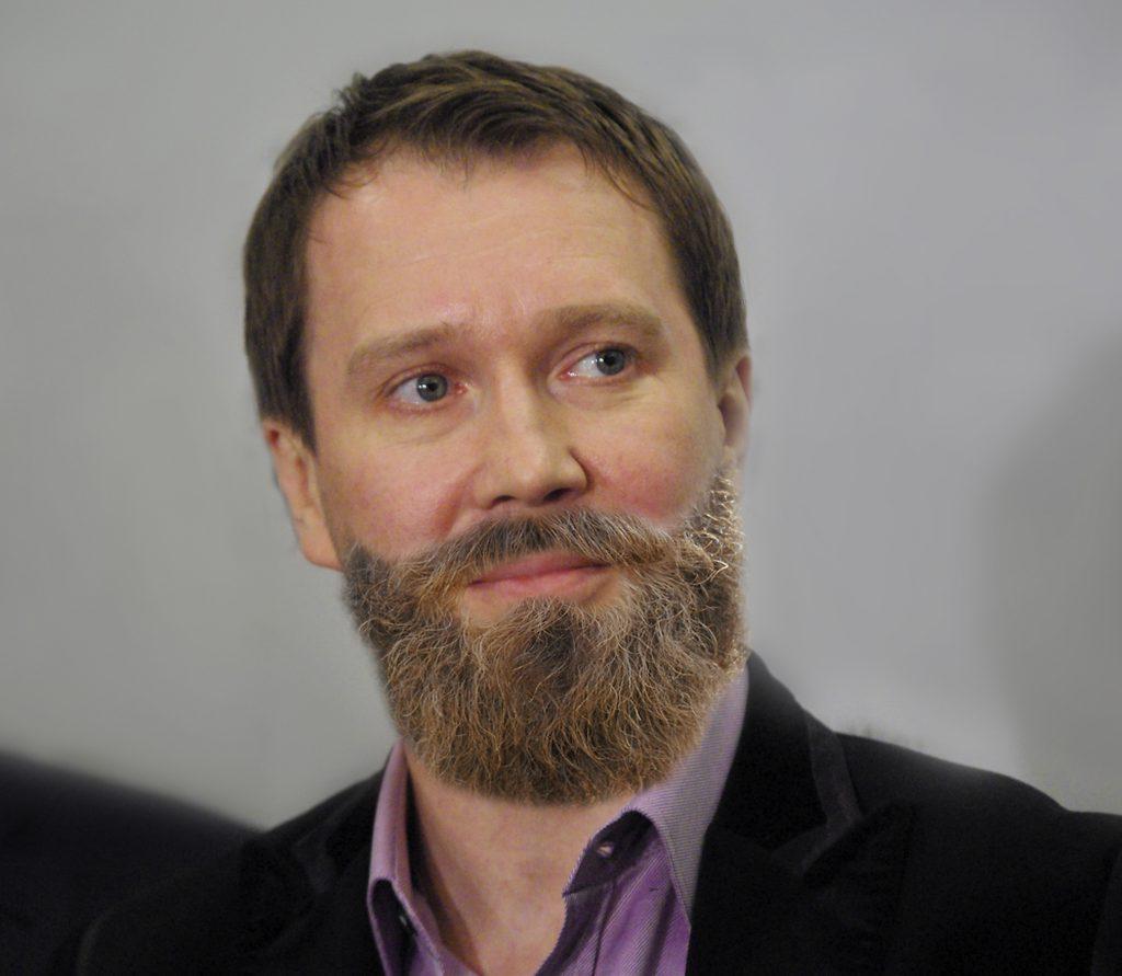 Евгений Миронов (48)