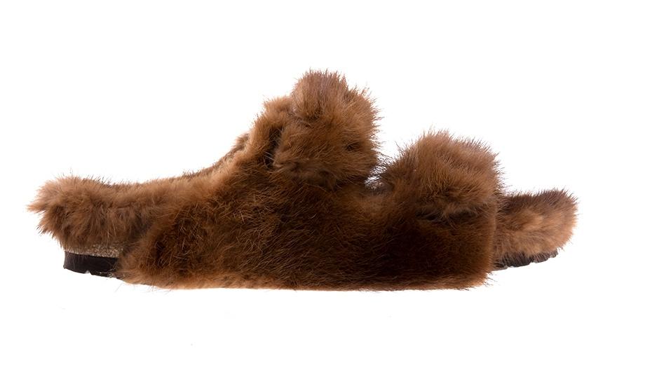 Furry LAB