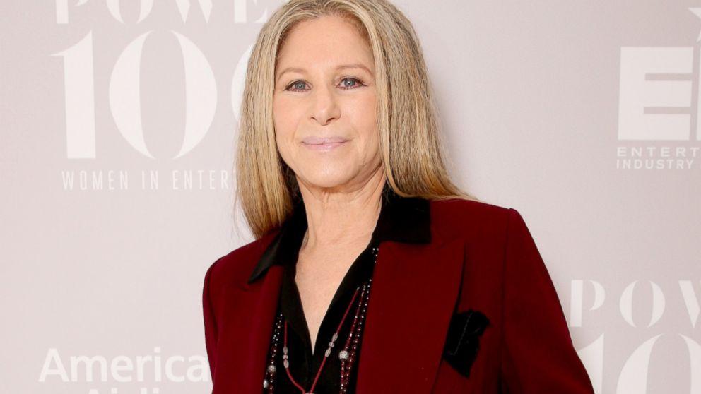 GTY_Barbara_Streisand_mm_151210_16x9_992
