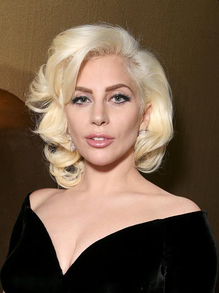 Леди Гага (29)