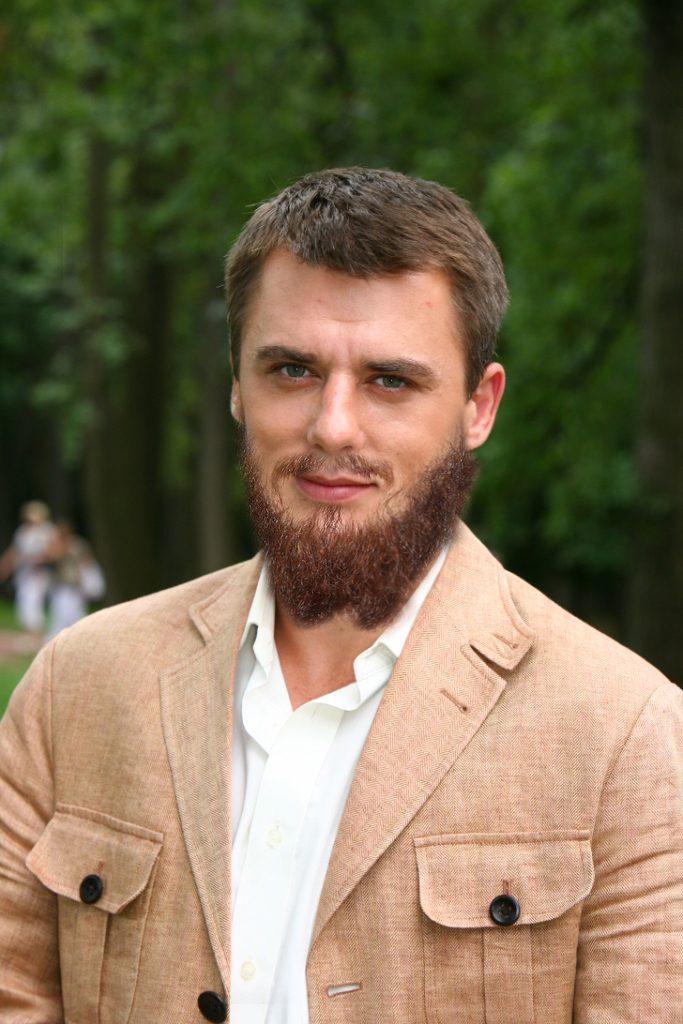 Игорь Петренко (38)