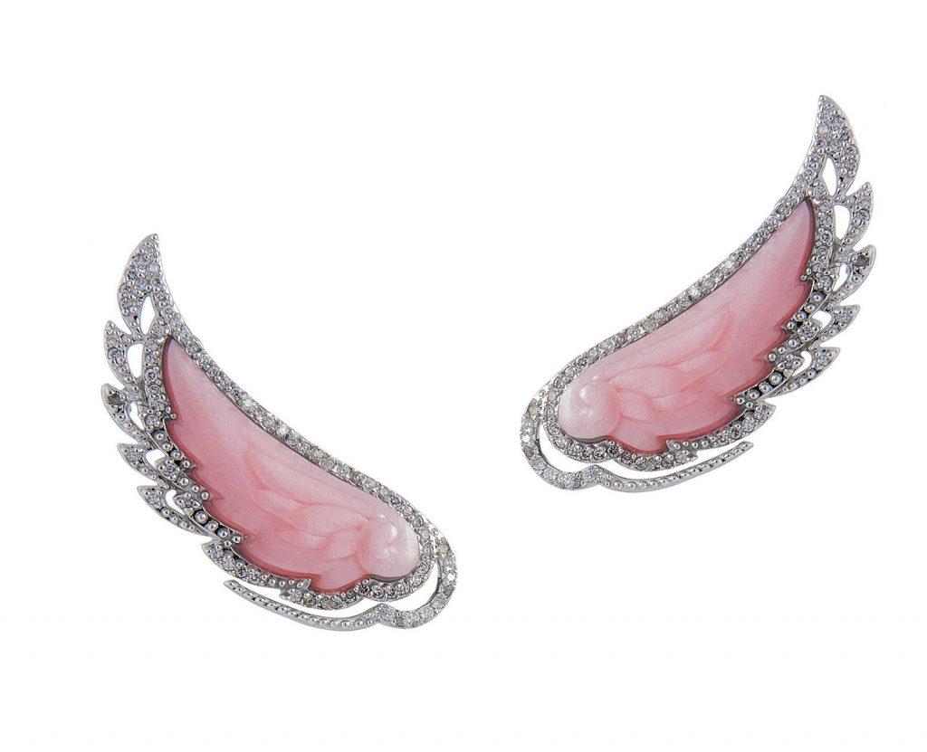 Jolie Jewelry