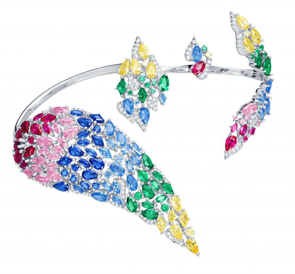 Ko.Jewelry