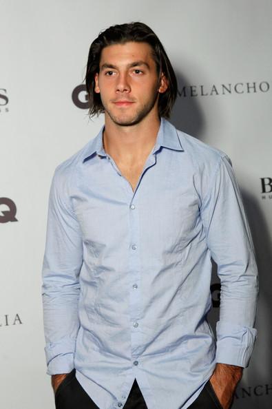 Крис Летанг (28), Pittsburgh Penguins