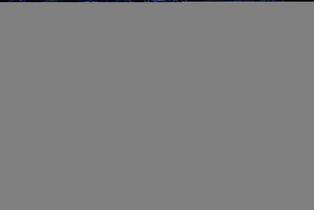 Дженнифер Лопес со съемочной группой представила шоу American Idol