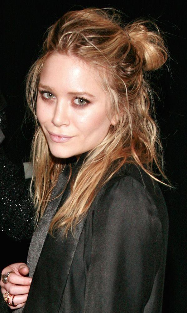Актриса Мэри-Кейт Олсен, 29