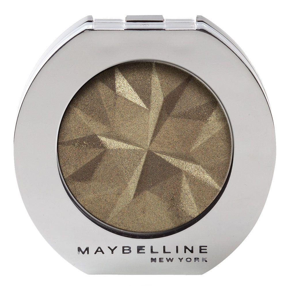 Maybelline New York Моно тени для век Colorama196 р.