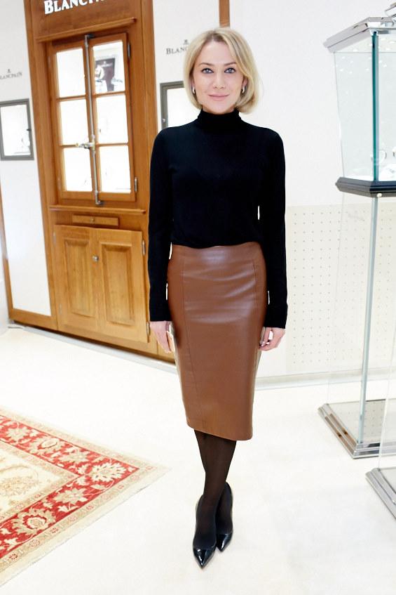 Юлия Дианова