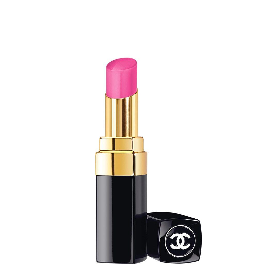 Помада Chanel Rouge Coco Shine (116 - Mighty) - 2575 р.