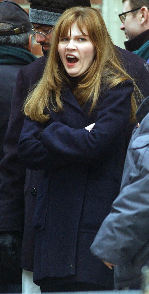 Актриса Риз Уизерспун, 39