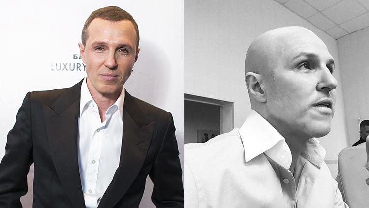 Игорь Верник (51)