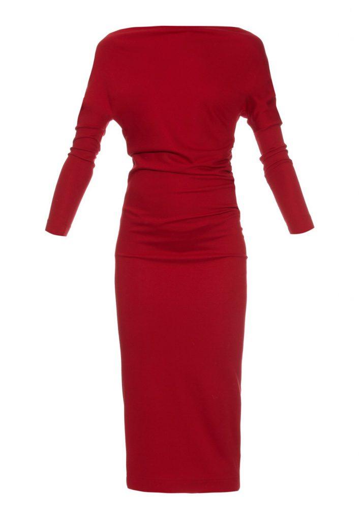 Vivienne Westwood 21 000 р.