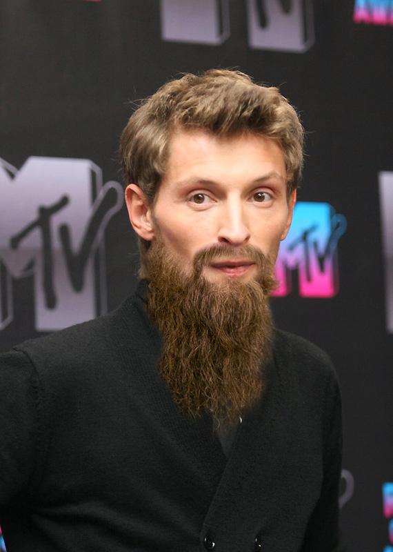 Павел Воля (39)