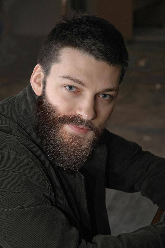 Даниил Страхов (39)