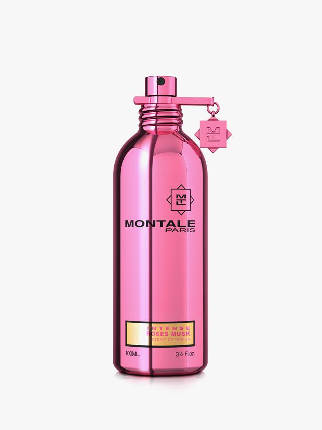 Парфюмерная вода Montale Intense Rose Musk 100 - 11900 р.