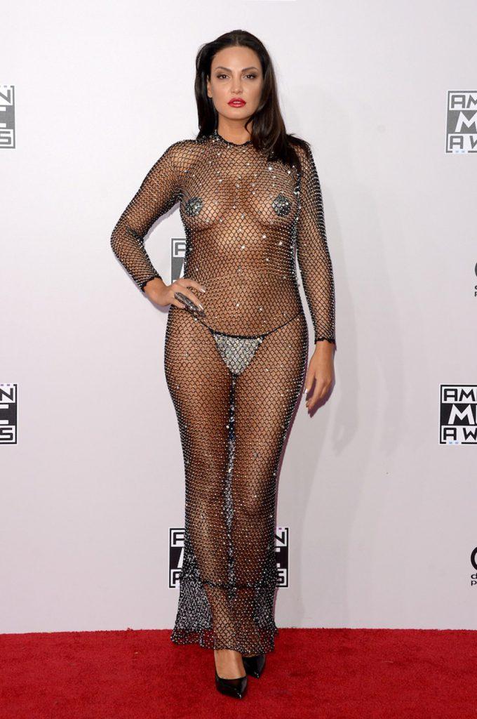 Голые модели показ откровенных нарядов, девушки в секси белье в лучшем качестве