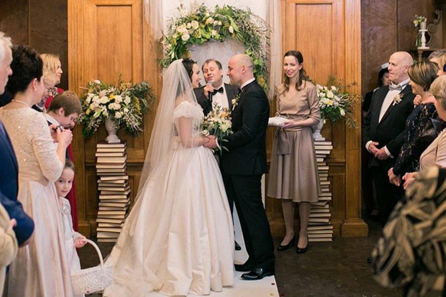 валерия ланская и стас иванов свадьба фото формула витаминами