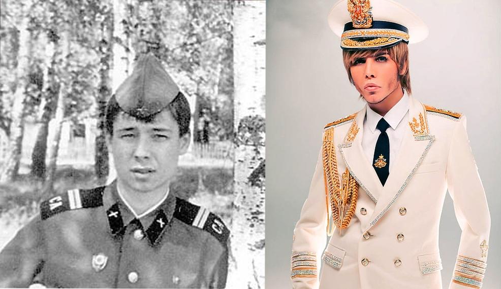 кадре украинские звезды в армии фото обычную простую резинку
