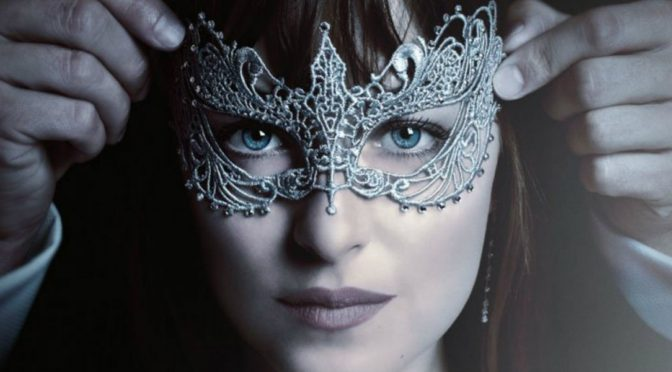 Fifty-Shades-Darker-Poster-Banner-1200x600-672x372