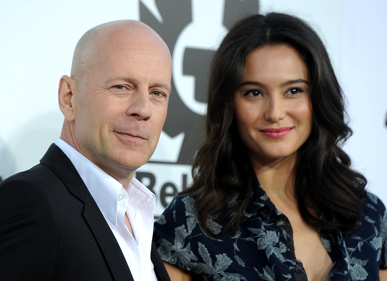 """Premiere Of Lionsgate Films' """"The Expendables"""" - Arrivals"""