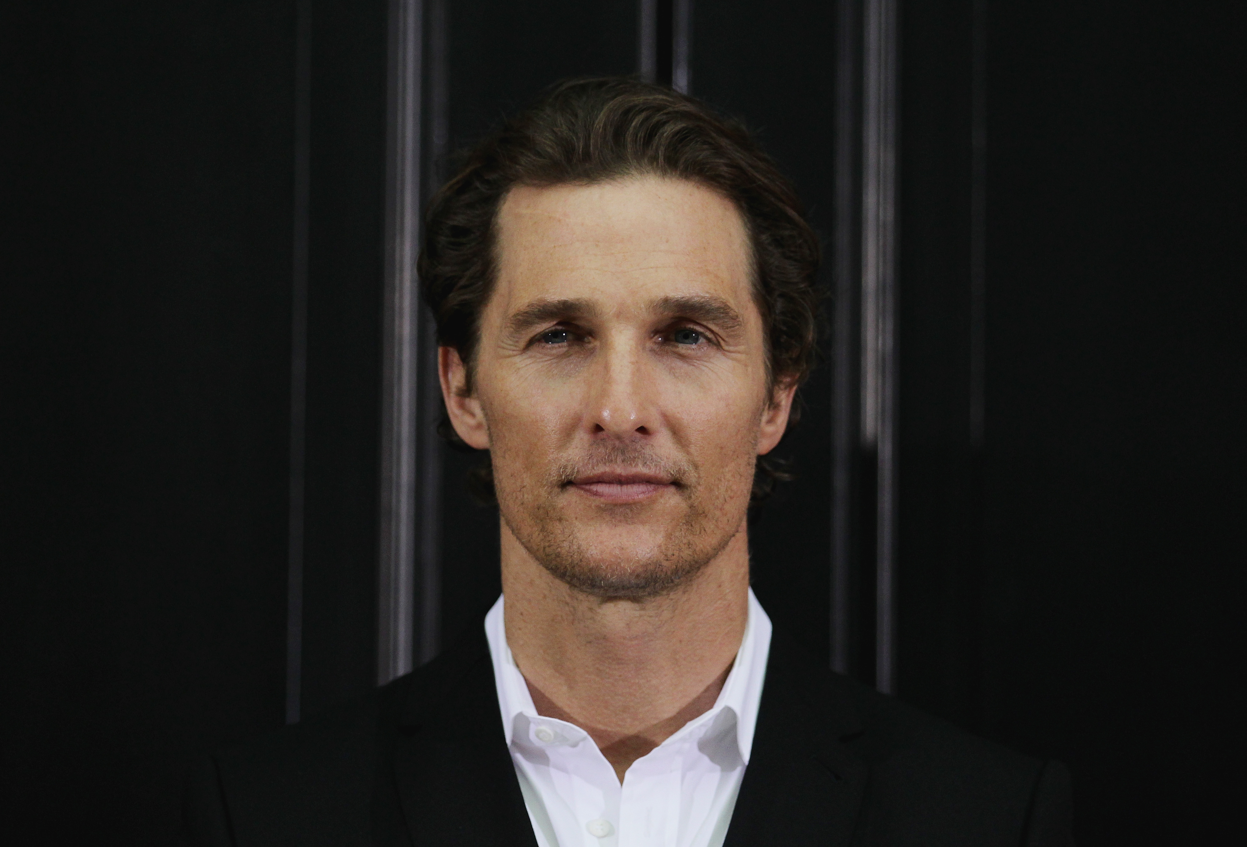 The Lincoln Lawyer - Berlin Photocall