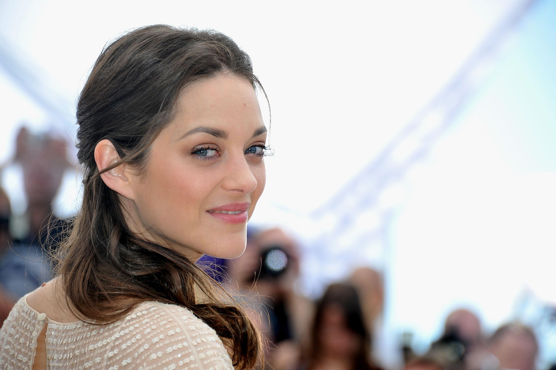 """""""De Rouille et D'os"""" Photocall - 65th Annual Cannes Film Festival"""