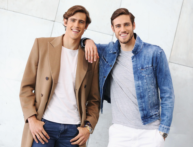 Australia's Next Top Model Season 10 Auditions