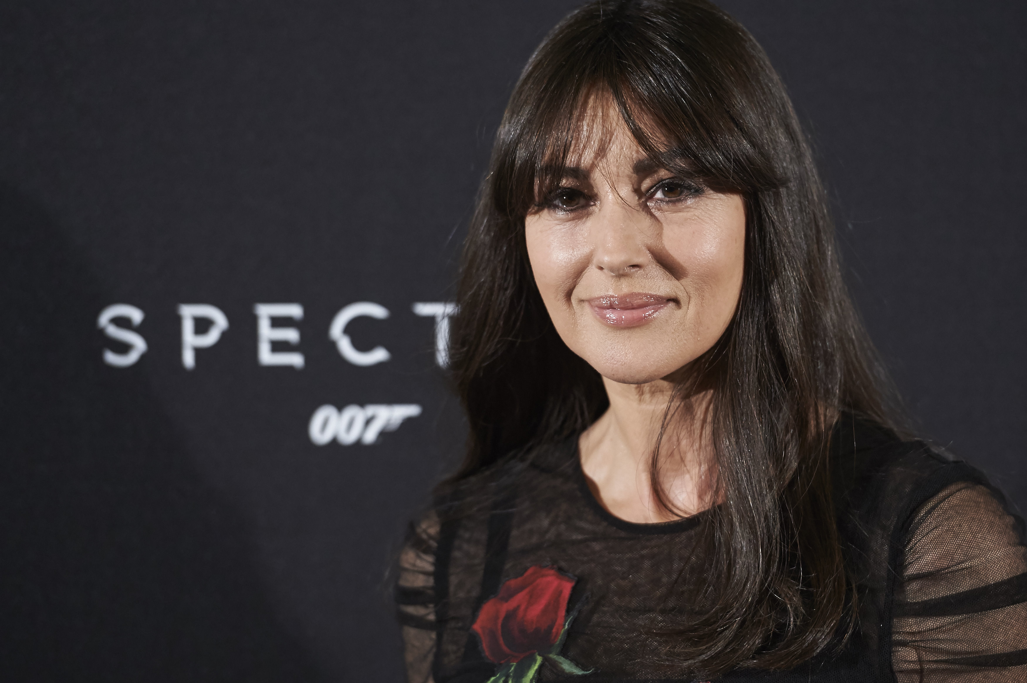 'Spectre' Madrid Photocall