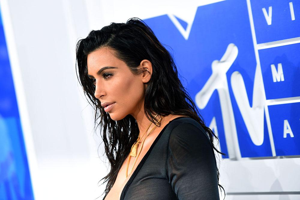 kardashian Kim kardashian west, los angeles, ca 29m likes where i'm meant to be.