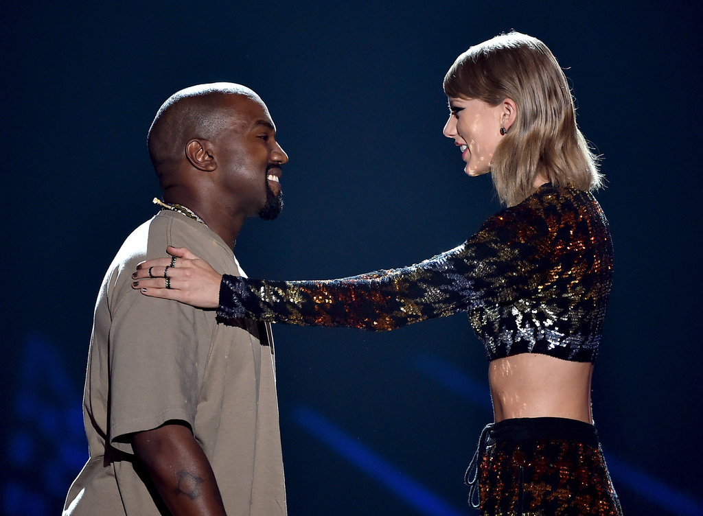 Taylor-Swift-Kanye-West-MTV-VMAs-Vanguard-Award-Pictures