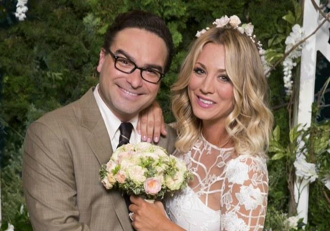 leonard-penny-the-big-bang-theory-wedding-horizontal-kaley-cuoco-johnny-galecki